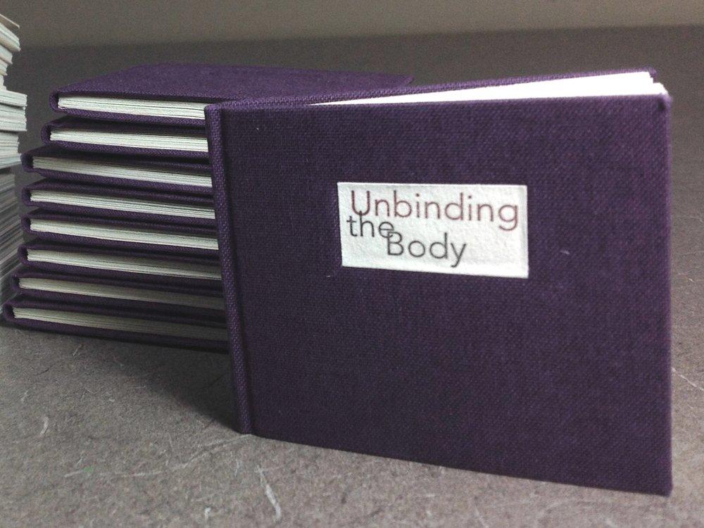 Unbinding the Body