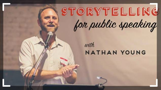Storytelling for Public Speaking.jpg