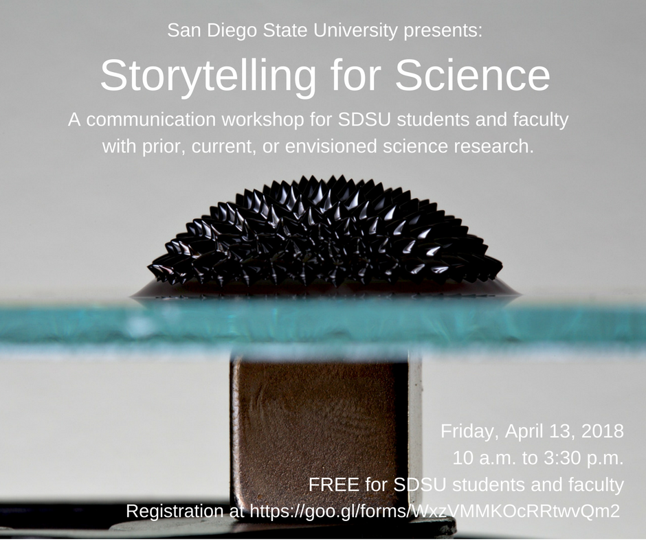 Storytelling for Science poster 07-1.png