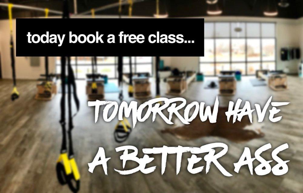 Denver pilates studio free class.jpg