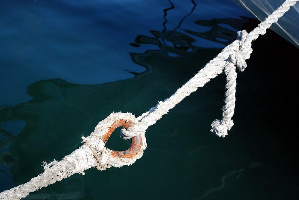 rope-1314964_1920.jpg