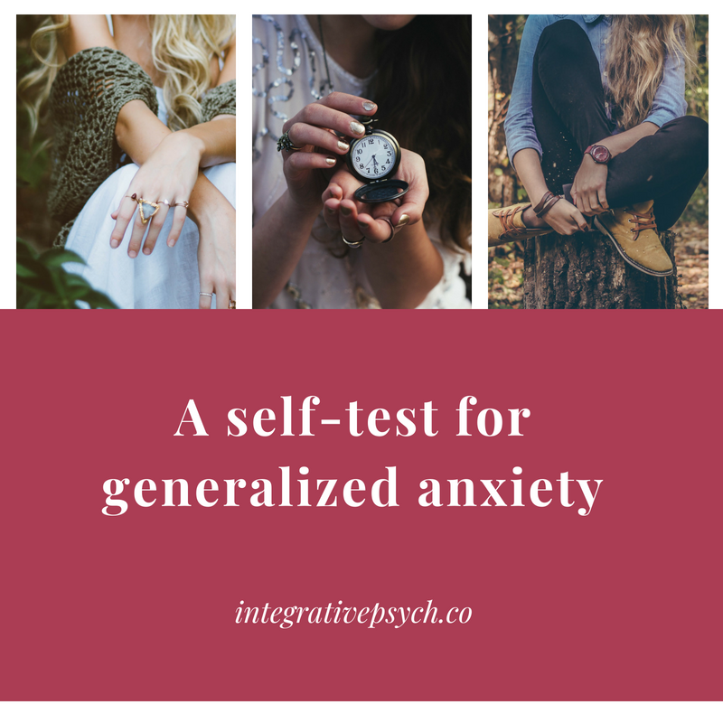 anxiety-treatment-long-island