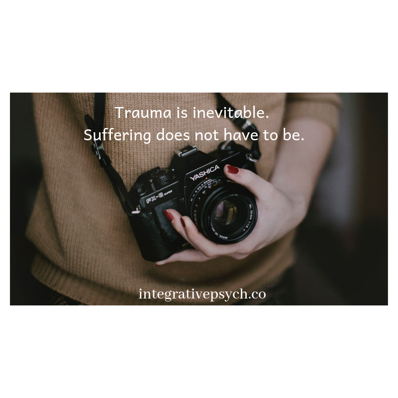 heal-my-trauma-five-towns