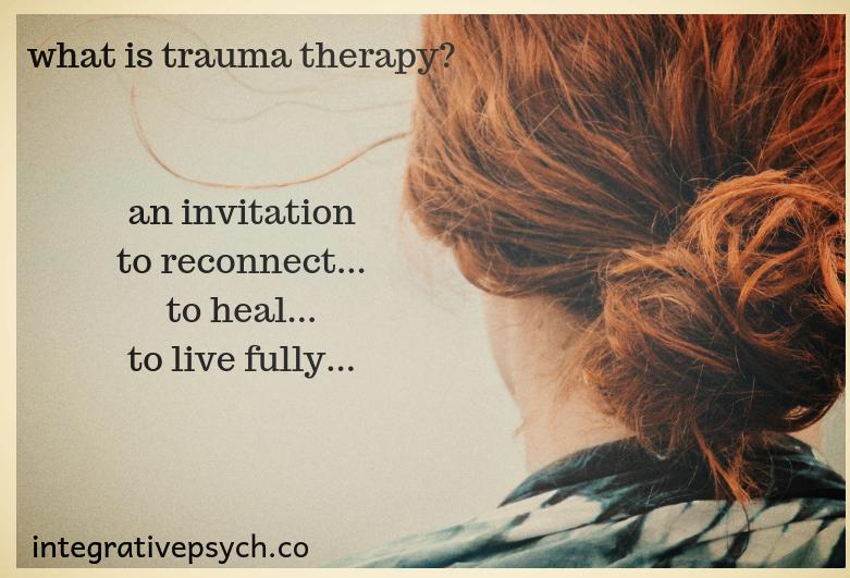 trauma-ptsd-healing-five-towns