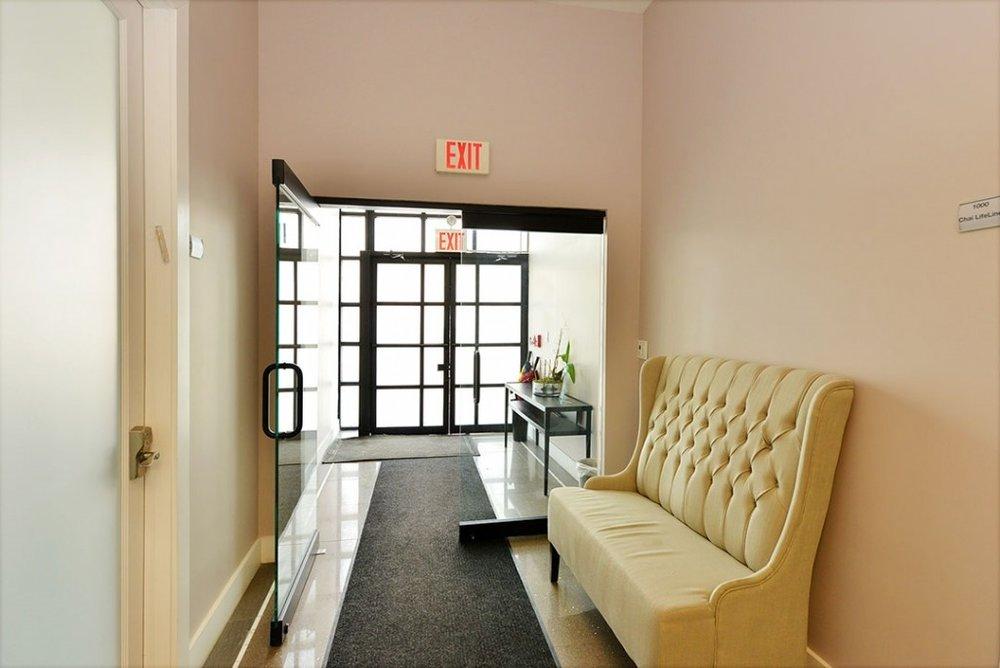 office1234.jpg