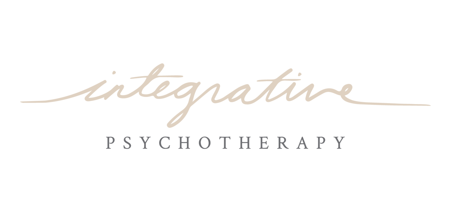 Integrative Psychotherapy & Trauma Treatment