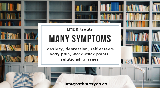 emdr-therapy-five-towns
