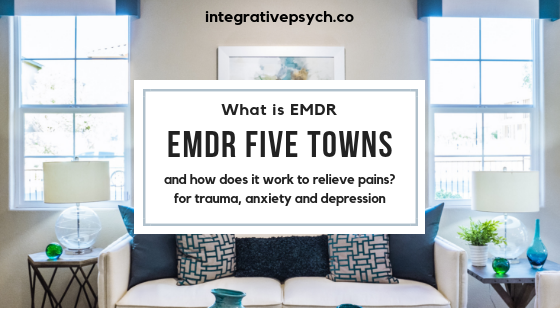 trauma-expert-five-towns