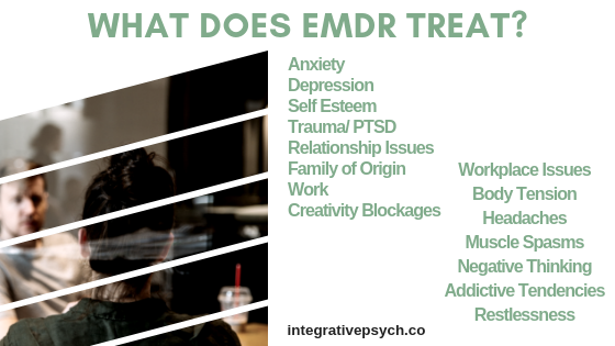 emdr-expert-five-towns