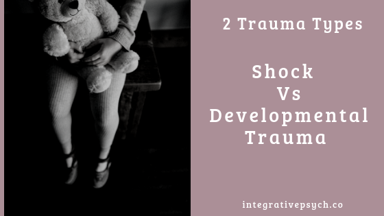 trauma-therapy-long-island