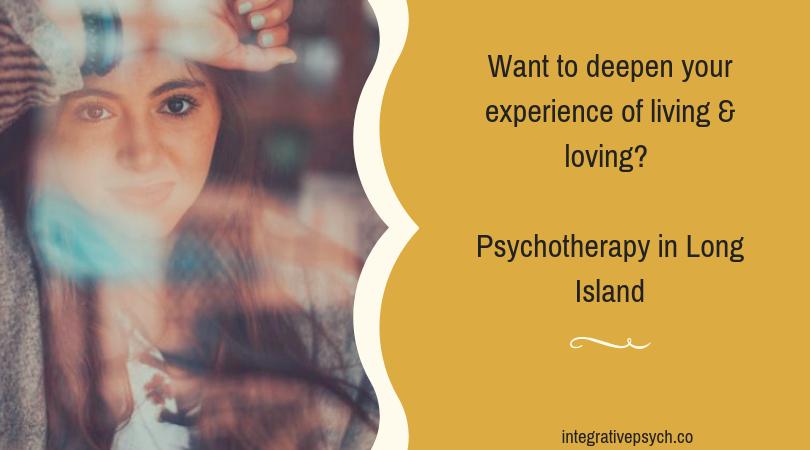 help-my-anxiety-long-island