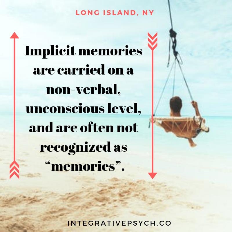 flashbacks-therapy-long-island