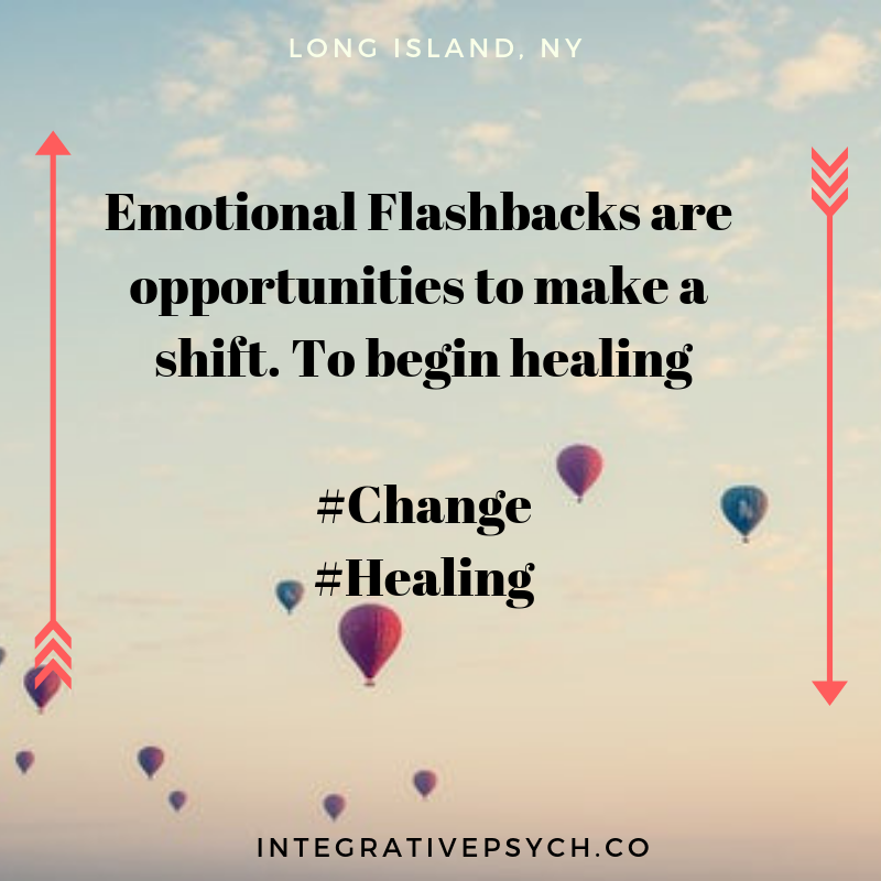 counseling-flashbacks-five-towns