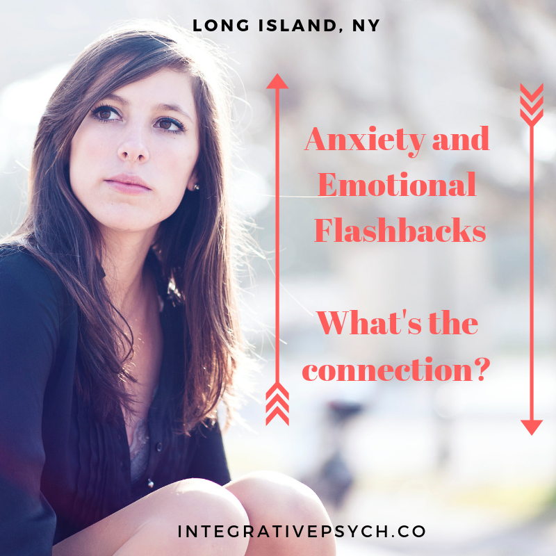 anxiety-therapy-long-island