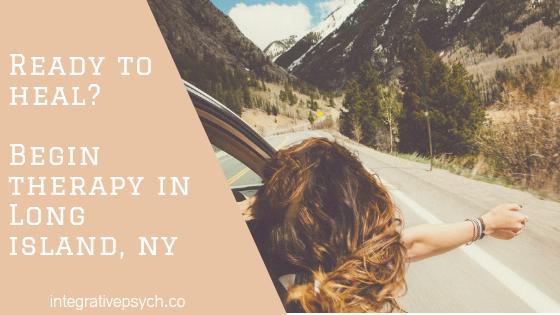 anxiety-therapist-long-island