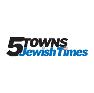 5Towns Jewish Times Squarespace Logo.png