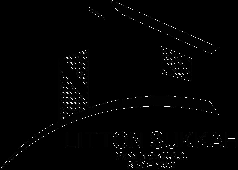 Litton Sukkah | Manufacturers of Custom Sukkahs