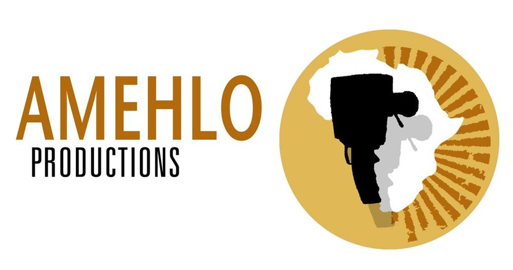 Amehlo Productions