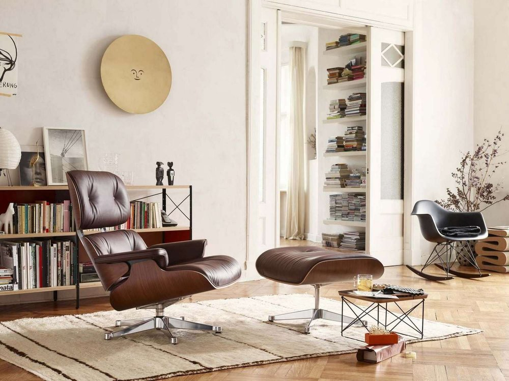lounge_chair_ottoman_occasional_table_ltr_eames_plastic_armchair_rar_metal_wall_relief_sun_wiggle_stool_cat_dog_small_1102471_master.jpg