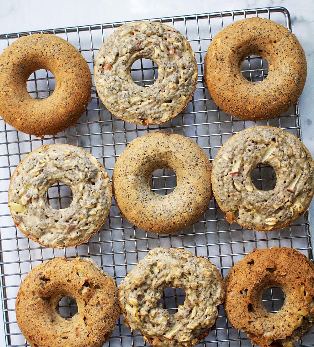 doughnuts1.jpg