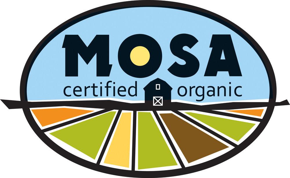 Mosa-logo-RGB.jpg