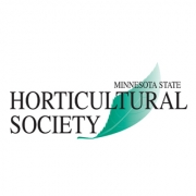 l_minnesota-state-horticultural-society-3279-1445455369.4857.jpg