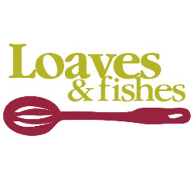 loavesandfisheslogo.png
