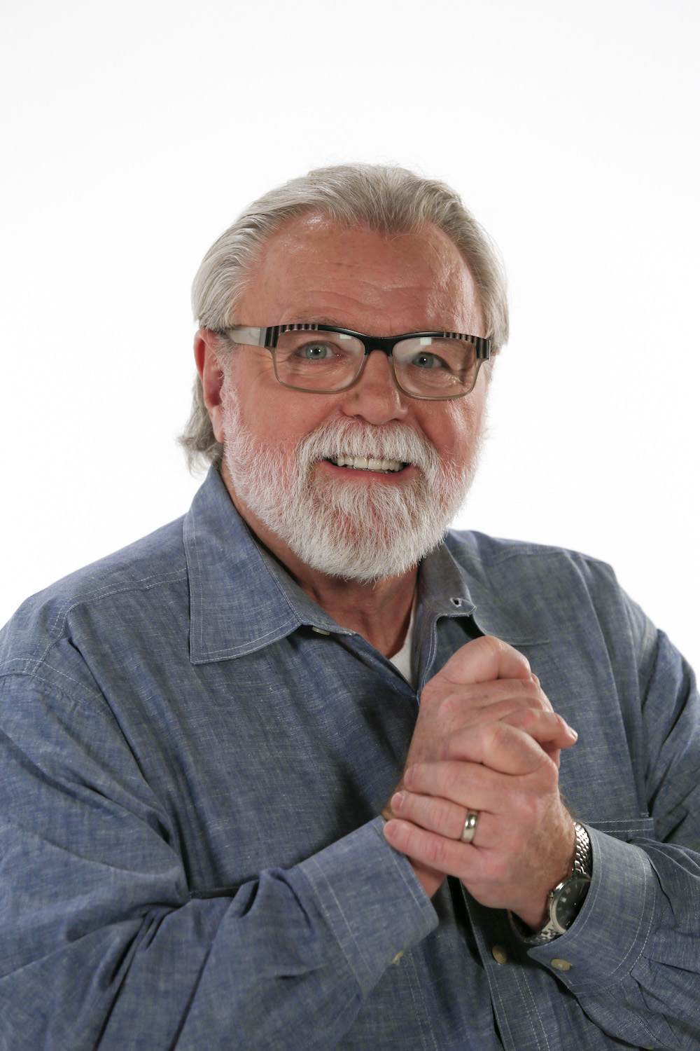 bobby jensen, tv personality what intrigued me about the javacycle concept was taking an innocuous byproduct and turning it into a remarkable product.  an organic fertilizer that has no offensive smell and works amazing.