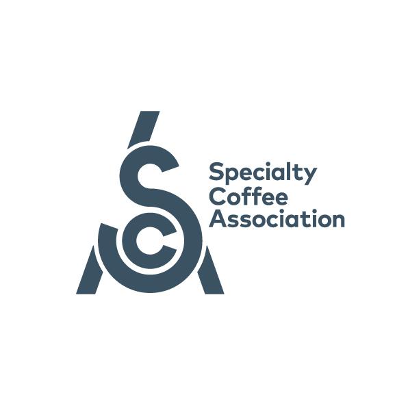 SCA_logo.jpg