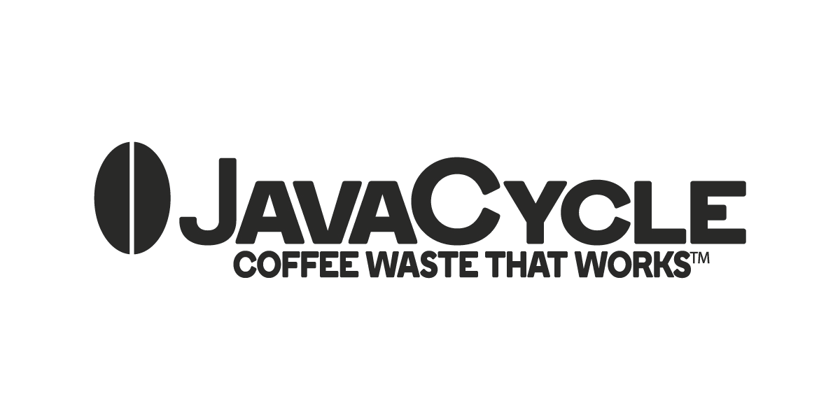 JavaCycle