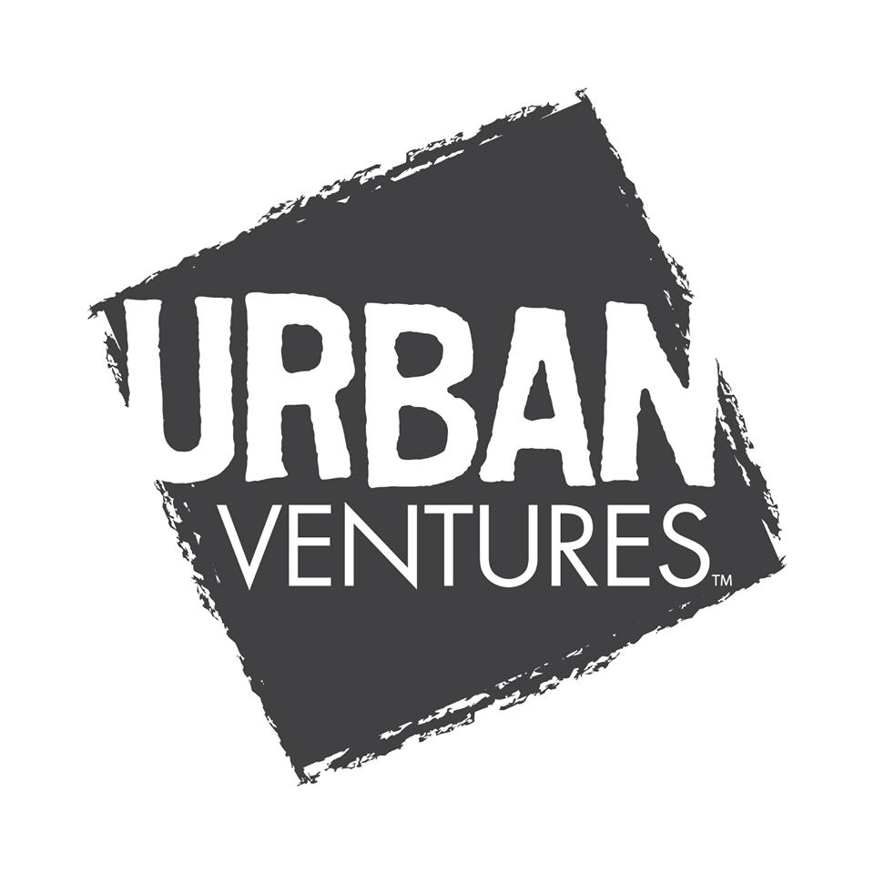 Urban Ventures.png