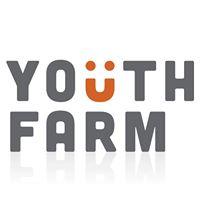 YouthFarm.jpg
