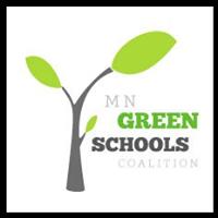 MN Green Schools.png