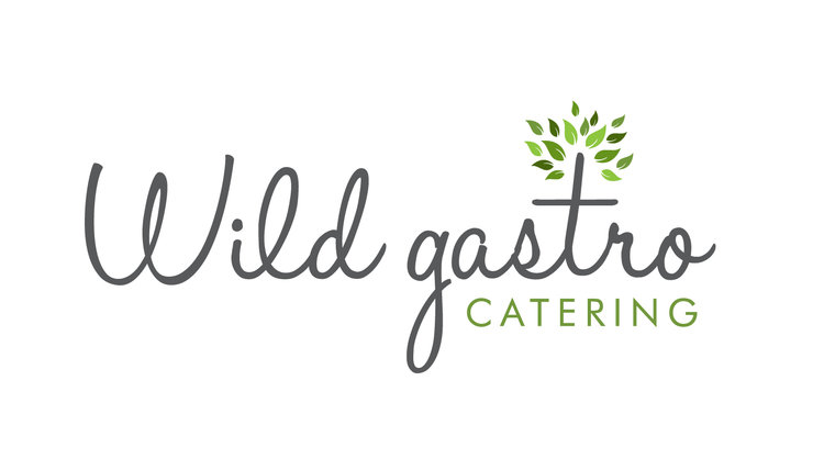 Wild Gastro Catering & Events Management