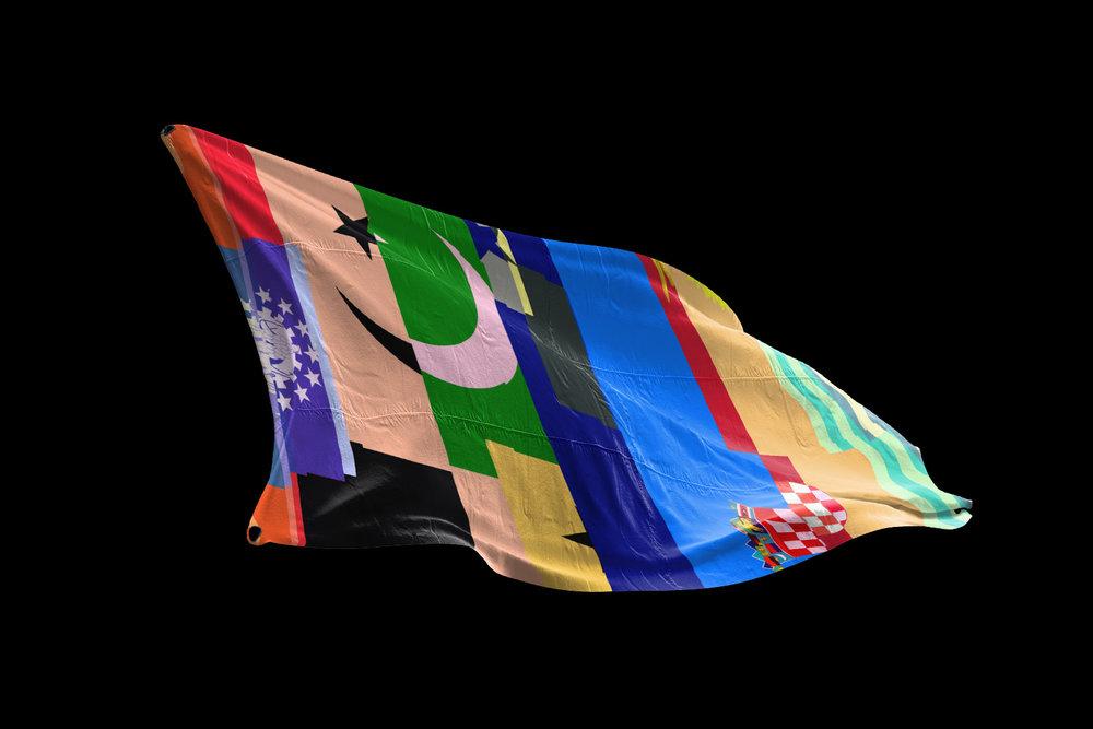 Stripe_Flag_02.jpg