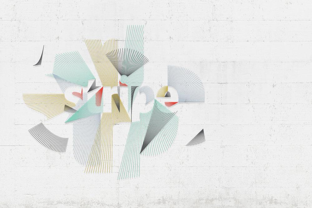 Stripe_Logo_03.jpg