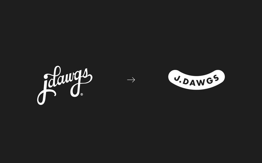 Jdawgs_Slides_V2-02.jpg