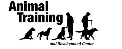 Animal Training and Development