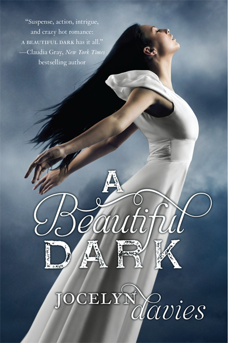 A Beautiful Dark Cover.jpg