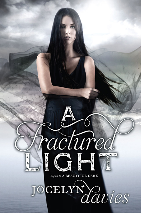 A Fractured Light Cover.jpg
