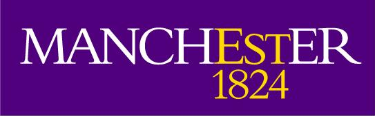 Manchester_University_Logo.png