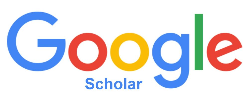 please feel free to visit my google scholar!