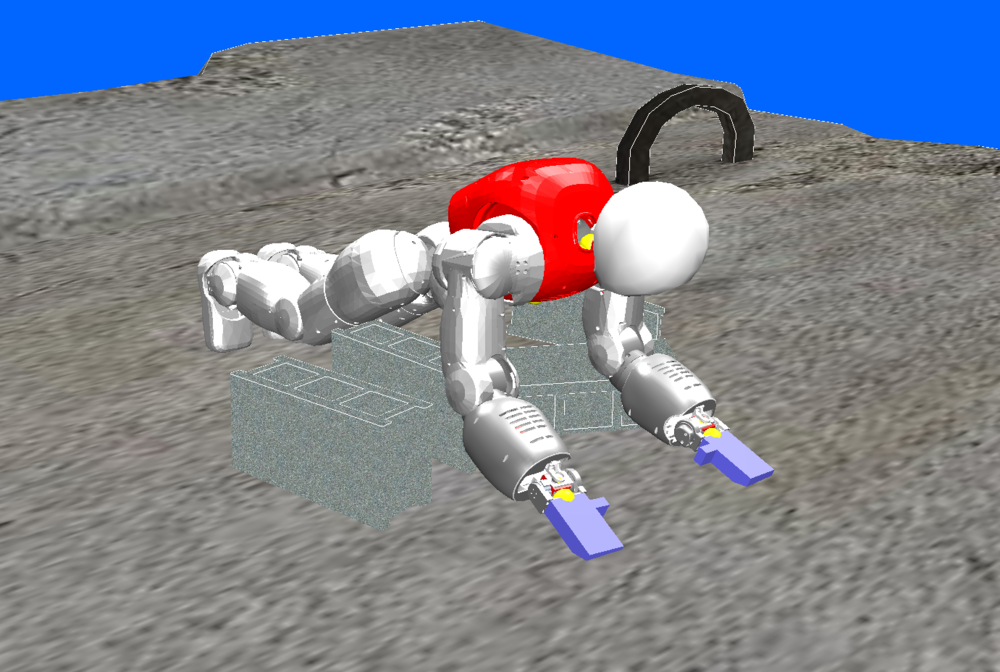 PushUp_Quadruped_Loco3.PNG