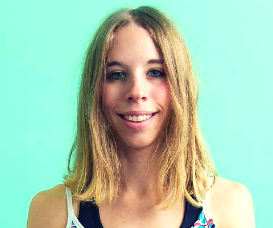 Claudia Portrait.jpg
