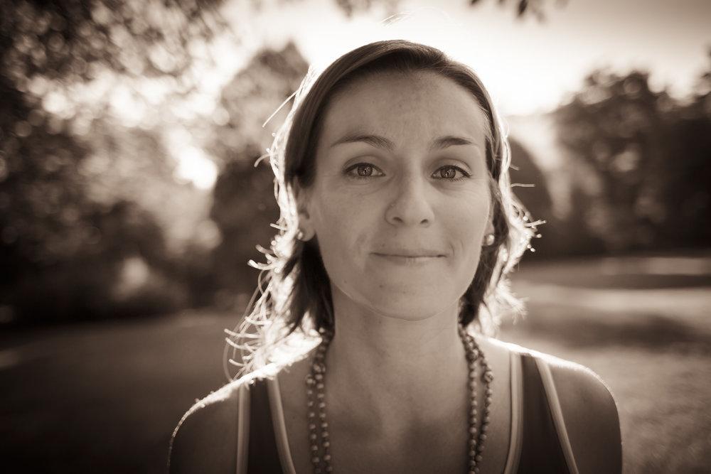Jenny Giudici