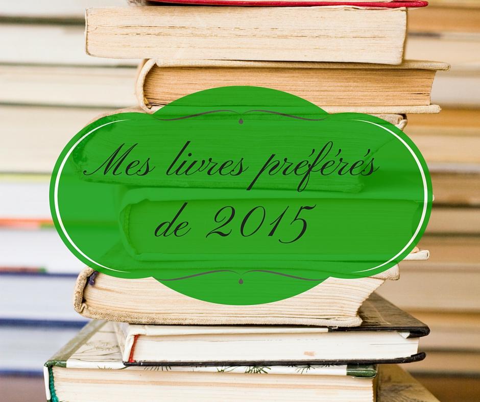 Mes-livres-préférés-de-2015.jpg