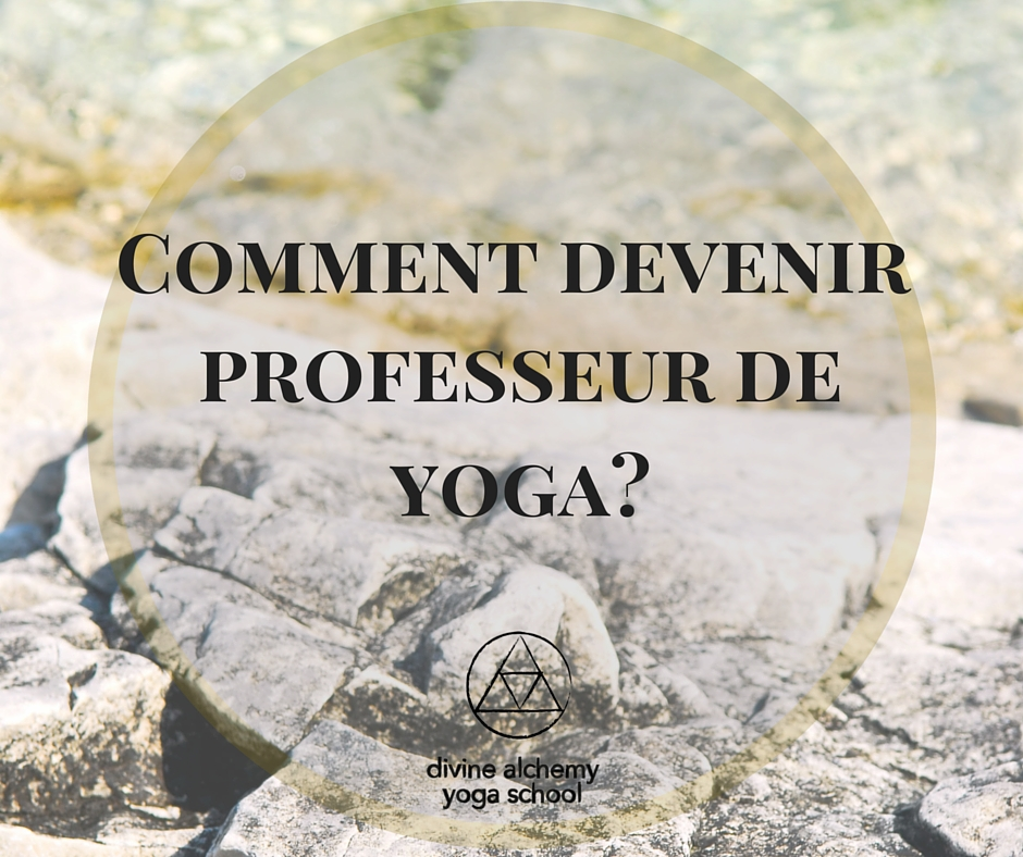 Comment-devenir-professeur-de-yoga-.jpg