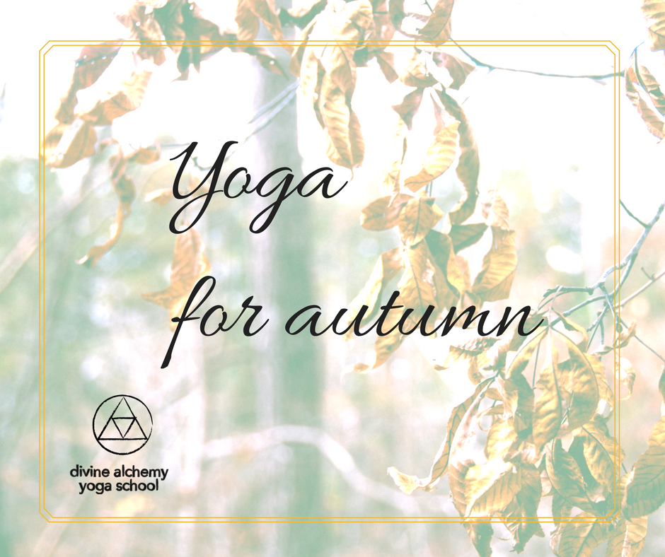 Yoga for autumn.png