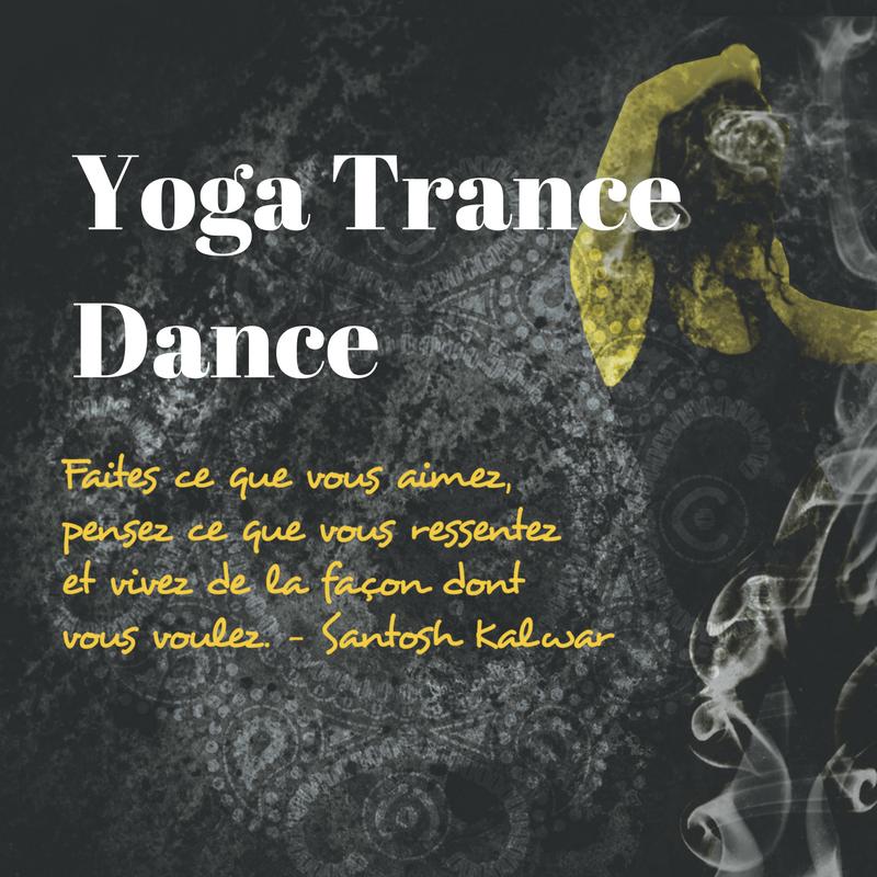 Yoga Trance Dance.png