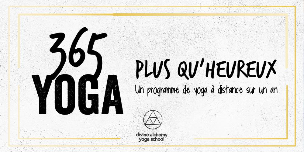 12 mois d'enseignement de yoga asana,mudra, mantra et pratique spirituelle